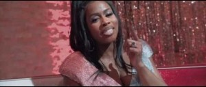 [Music Video] Papoose Feat. Remy Ma & Angelica Villa – The Golden Child